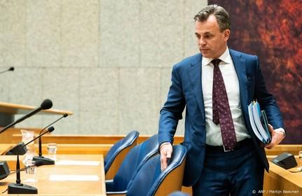 'Nederland moet haatprediker tegenhouden'