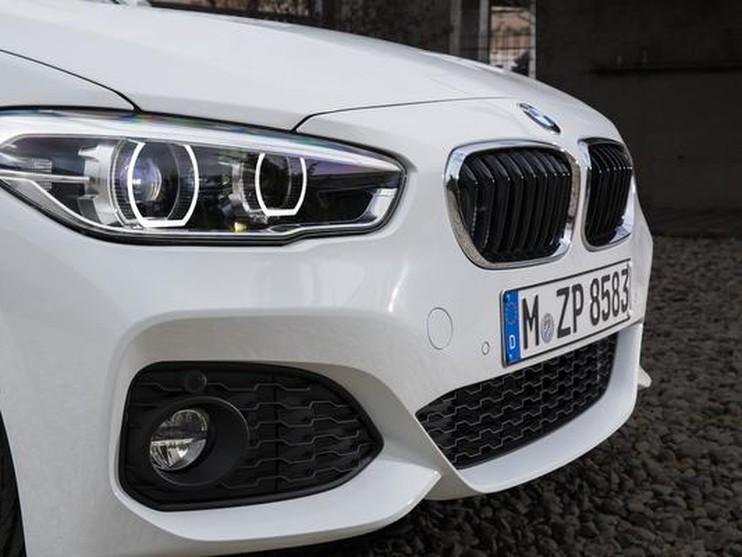 Hulp buurtbewoners Naarden bij grijpen BMW-dieven