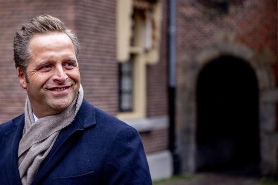 D66: 'Minister De Jonge laks met debat levenseinde'