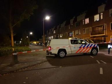 Tweede verdachte schietincident Alkmaar aangehouden