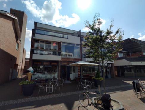 Op twaalf locaties bodemverontreiniging in Haarlemmermeer