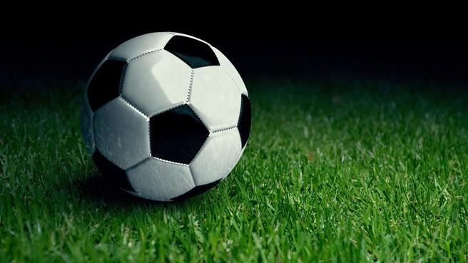 Jong FC Volendam hekkensluiter na nederlaag tegen Koninklijke HFC