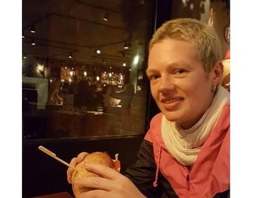 Vrouw (36) vermist uit Nieuwveen
