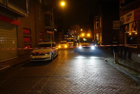 In Zaandam neergestoken Bulgaarse vrouw (29) overleden