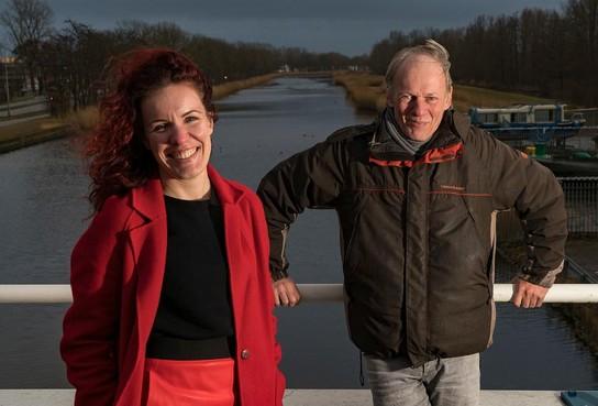 GroenLinks wil praten over zorg in Langedijk