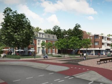 Soest: 'Operatie Van Weedestraat' is halverwege
