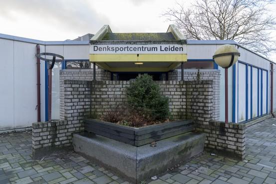 De zoektocht naar een nieuw Denksportcentrum in Leiden duurt mogelijk tot 2021