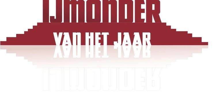 Nomineer kandidaten voor de titel IJmonder van het Jaar 2019: Wie wordt de opvolger van fotograaf Ed Geels uit IJmuiden?