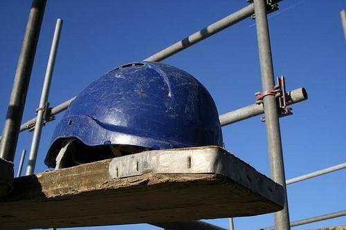Nog onderzoek naar 33 betonnen vloeren; Nieuw ZMC veilig verklaard