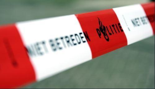 Crimineel pand sneller op slot na aanpassing APV