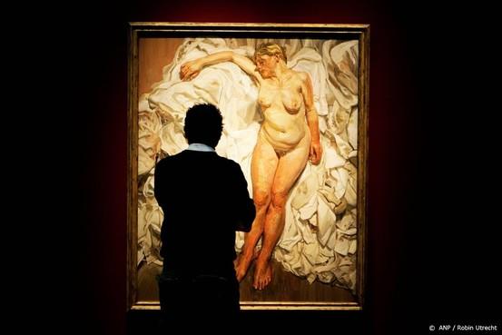 Museum: koppen bij elkaar over naakt in kunst
