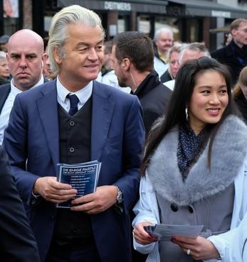 Strijd om naam PVV Purmerend duurt voort