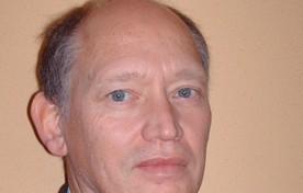 Jim Mollet (Oke partij)