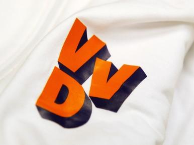 Raadslid stapt uit VVD Haarlem en gaat zelfstandig verder