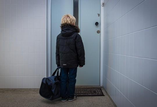 Contract over gesloten jeugdzorg in Noord-Holland Noord wordt ondanks ophef niet verbroken: 'Horizon voldoet aan afspraken'