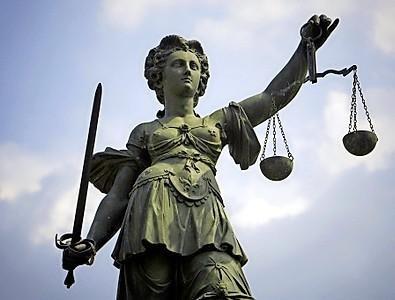 Verdachten ontvoering Beverwijker Ridoan B. blijven in cel, advocaten krijgen trio niet op vrije voeten