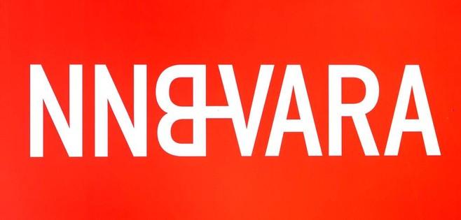 Nieuwe directie voor BNNVARA