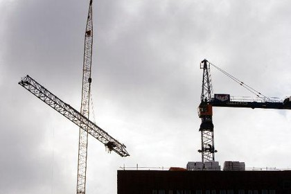 Hilversum zet vastgoed in etalage om zelf projecten te ontwikkelen