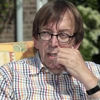 Voormalig wethouder Jan Rensen diende een motie van wantrouwen in tegen het afdelingsbestuur.