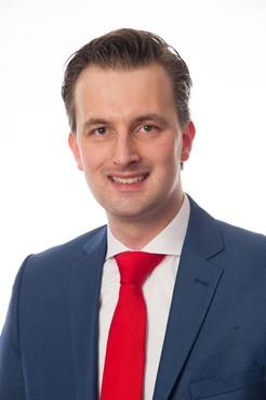Coalitie Wijdemeren redt wethouder Klink voor geven 'onjuiste' informatie