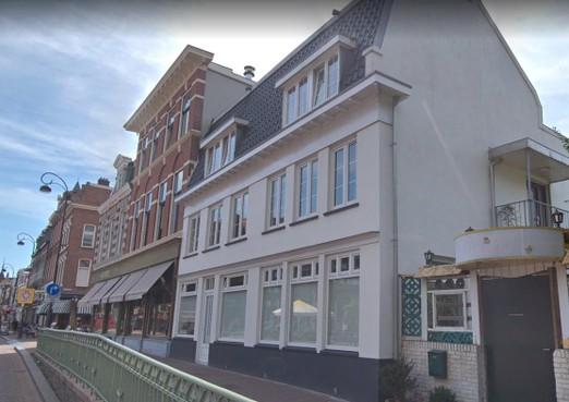Economische dakloze maakt in Haarlem inmiddels bijna veertig procent uit van in totaal 700 hulpzoekers zonder huis