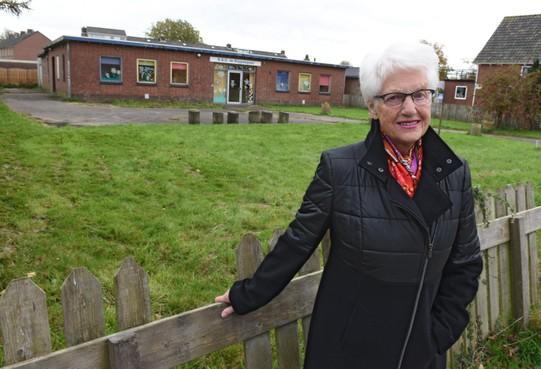 'Handtekening voor bouwplan in Venhuizen slinks afgetroggeld'