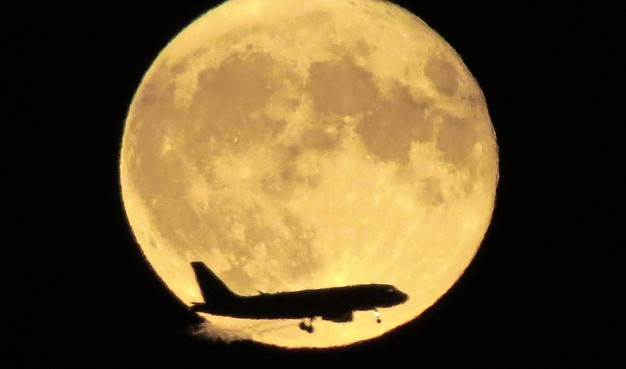 Steun Tweede Kamer voor minder nachtvluchten groeit