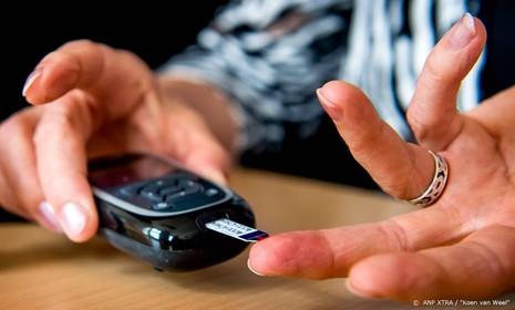Aandacht voor preventie op Wereld Diabetes Dag