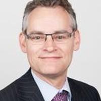 Erwin Jansma (VVD).