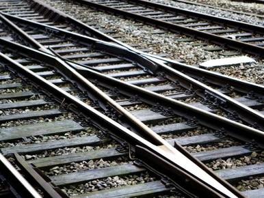 Gezamenlijke actie tegen zelfmoorden op spoor