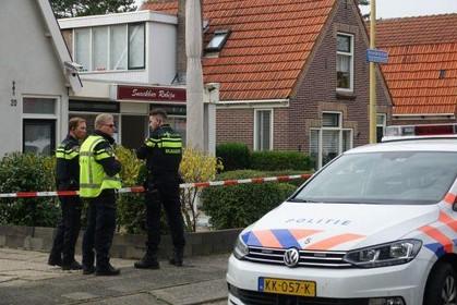 Jongen (15) uit Hoorn opgepakt voor overval in Blokker