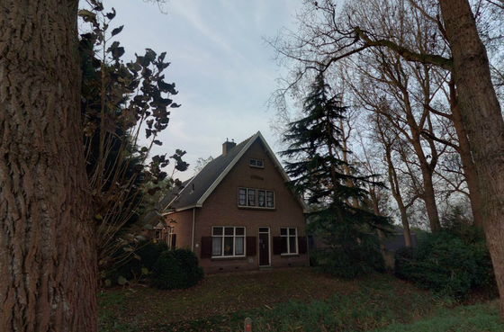 Omstreden koop van boerderij, motie afkeuring Haarlemse wethouder