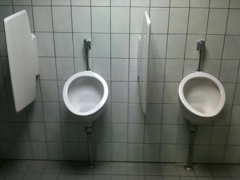 'Haarlem gaat te ver met verplichting dat iedereen naar wc moet kunnen in horeca'