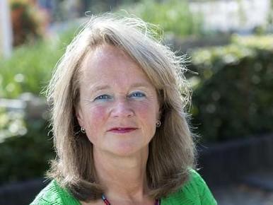 Lisses burgemeester Spruit pleit voor respect