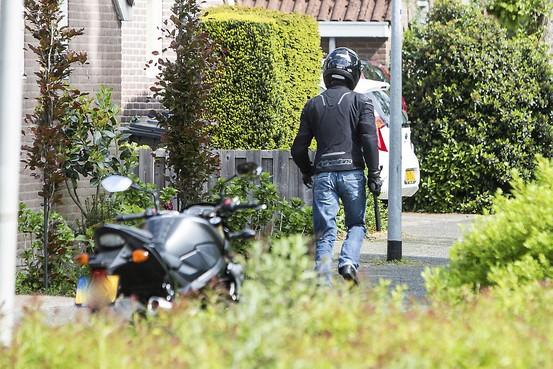 Opnieuw aanhouding moord Ronald Bakker uit Huizen