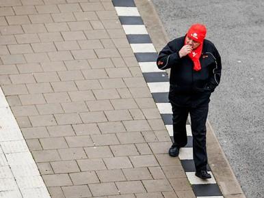 Acties streekvervoer dit keer in Noord-Holland