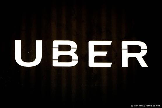 Staatssecretaris snapt onrust over Uber