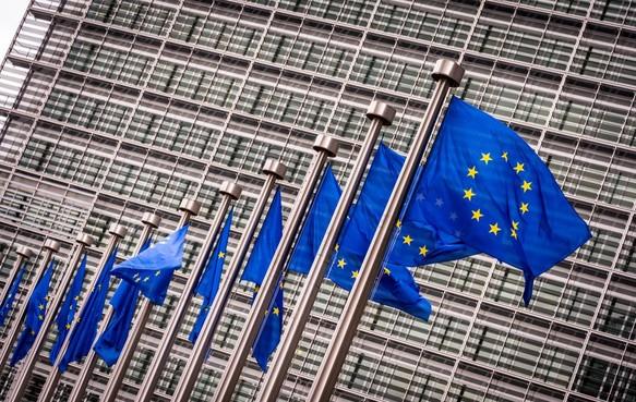 EU-subsidie voor gratis wifi in 33 gemeenten