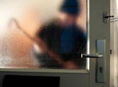 Inbrekers halen in Hoorn elektronica weg terwijl bewoners boven slapen
