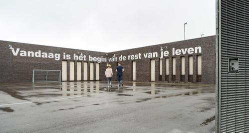 Parlan verliest kort geding om gesloten jeugdzorg in Noord-Holland