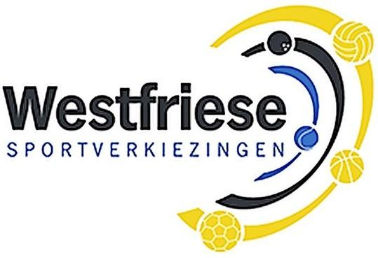 Genomineerden voor de 25e Westfriese Sportverkiezing