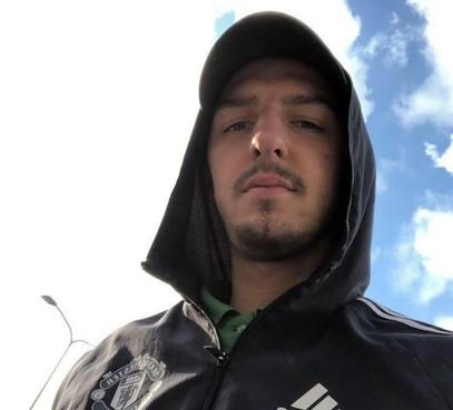 21-jarige Haarlemmer op raadselachtige wijze omgekomen tijdens vakantie in Spanje