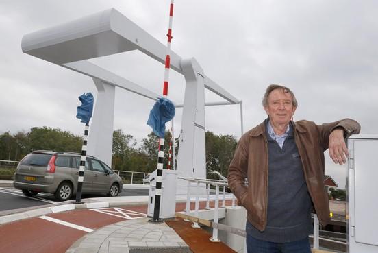 Raakt watersportvereniging Anna Paulowna haar twee bruggen kwijt?