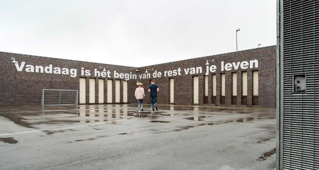 Twijfels over jeugdzorg van Horizon-locatie in Bakkum: terugkeer van jongeren bij Transferium in Heerhugowaard