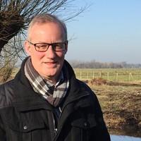 Sjouke van Dijk van bureau Dico: ,,Vanuit Leimuiden hebben we al veel aanmeldingen.''