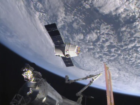 Instituut Ruimtevaartonderzoek verhuist naar Leiden