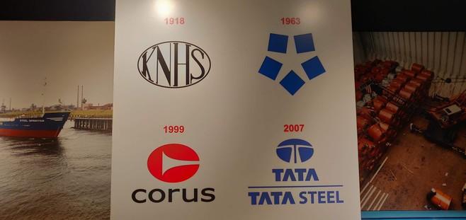 Tata Steel Nederland leverde al miljard euro dividend in bij moederbedrijf, maar de grootste klappen vallen toch in IJmuiden