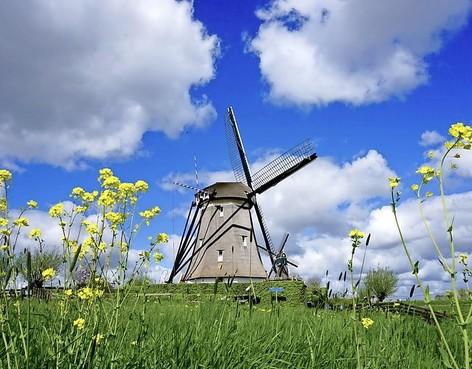 'Niet bouwen in polders bij Aarlanderveen'