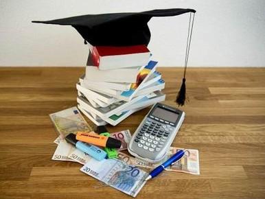 Meer inschrijvingen universiteiten