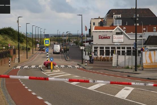 Noordwijk sluit nachtclub Home langer naar aanleiding van vondst explosief